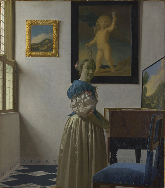 Johannes_Vermeer_-_Lady_Standing_at_a_Virginal